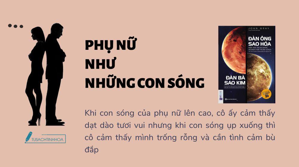 mar-venus-con-song